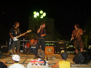 livingfestival078