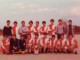 calcio cagnano 1975