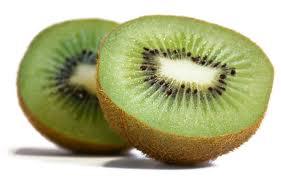 Il kiwi, un grande alleato contro i malanni di stagione