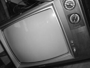 La tv  compie 60 anni