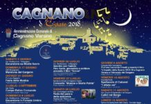 estate 2018 cagnano varano